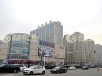 中百大厦写字楼