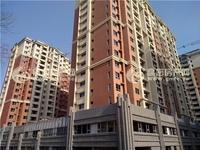 出租红高粱 方圆美墅2室2厅1卫100平米1500元/月住宅