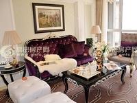 兰亭御墅12楼 三室一卫 豪华装修送家具家电 带储 一口价89.8万 有证可贷款