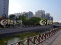 康河锦苑交通图