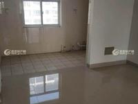 11578宜居家园 双证 双气 带储 中装可贷款 3室2厅2卫 144
