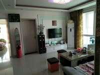 交运凤凰景苑 2室2厅1卫 92.27 多层5楼 精装修 可办贷款