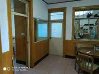供电局 3室1厅1卫 88 多层4楼 中档装修 双证全 双气 带储藏室 有车位