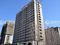 华安凤城丽景 多层 2楼 2室2厅1卫 93 送储藏室 可贷款