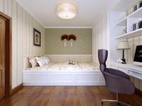 密水馨苑 3室2厅2卫 123