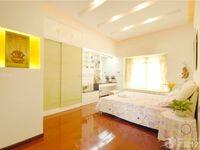 黄金花园 3室2厅1卫 107