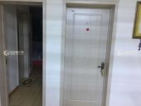 11577凤凰景苑B区 双证 双气 带储 家具家电 拎包入住 豪装可贷款 3室2厅2卫 123