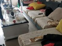 1195龙都花园 带储 简装可贷款 2室1厅1卫 73