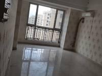 出租城嘉未来大厦50平米1000元/月写字楼
