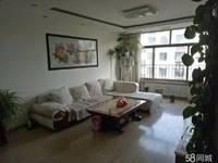 出售高密翰林苑3室2厅2卫123平米90万住宅