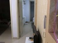 1124育龙公寓 五楼送阁楼 带储 中装
