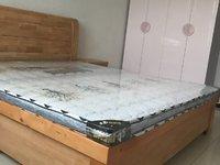 出租华安凤城丽景2室2厅1卫99平米950元/月住宅