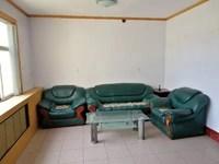 凤凰公园西邻建行宿舍,精装3室