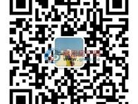 花市附近凤西锦苑黄金九楼双南卧室,带储藏室可贷款随时看房