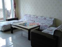 出租金域蓝湾2室1厅1卫90平米900元/月住宅