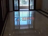 出租凤凰永安居2室2厅1卫102平米1500元/月住宅
