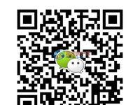 新新家园 80平 中装 仅37万!!!