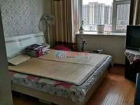 出售百货公司宿舍3室1厅1卫64平米30万住宅