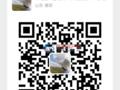凤城尚品电梯洋房,期房单价7200一平!多层的价格买洋房,东山好户型