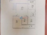 农行宿舍3室128平米带车库76万
