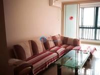 出租亭苑小区2室2厅1卫80平米1000元/月住宅