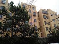 出租热电厂宿舍2室1厅1卫62平米680元/月住宅
