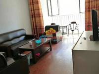 出售朝阳小区2室2厅1卫92平米46万住宅