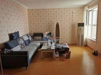 出售高密华安仪锦苑3室2厅2卫132平米99.9万住宅