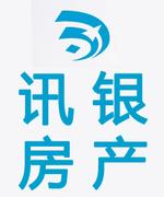 讯银房产徐凯城