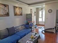 出售状元府2室2厅1卫90平米72万住宅