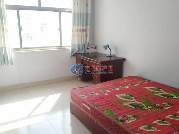 出租新新家园3室1厅1卫96平米800元/月住宅