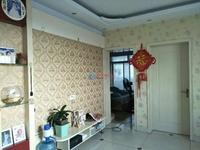 柏城小学北 柏城韩美公寓 3室 精装好房 拎包即住