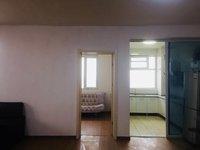 华安仪锦苑4楼,三室一厅,精装修,带储藏室,可贷款!