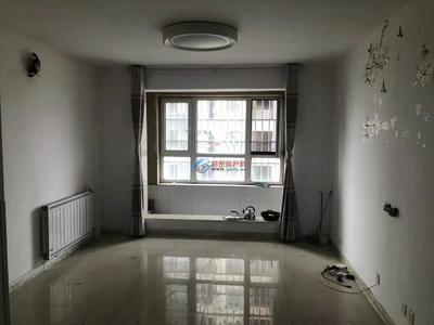 状元府 两室两厅精装 有钥匙随时有证可贷款