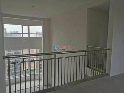 出售星合国际2室2厅1卫94平米63万住宅