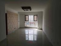 青建一品,三室两厅两卫,南北通透,出电梯只有自己家的进户门。有