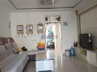 天和凤凰城75万3楼115平3室带储藏室可贷款