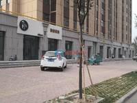 新隆中央城门头房顶账房出售,比售楼处便宜1000
