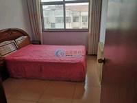 西苑小区5楼80平方简装带家具家电900/月