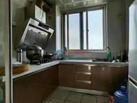出售其他小区 密水区梓潼家园 2室2厅1卫100平米70万住宅