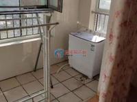出租星合国际2室2厅1卫100平米1100元/月住宅