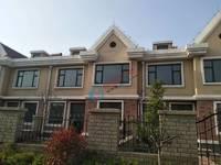十里堡联排二层摞屋出售200平精装47万