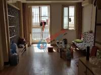寻女性合租!出租高密青岛馨园2室1厅1卫90平米600元/月住宅