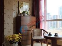 堤东回迁户,4500一平出售