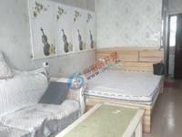 出租金都花园1室1厅1卫40平米700元/月住宅