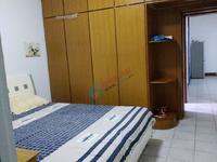 灯杆埠小区 3室2厅1卫 简装 带储 户型周正 通透性好