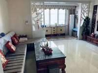 凤凰景苑 3室2厅2卫 简装带储 黄金楼层 户型周正 空间感好