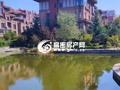 出售凤城尚品电梯洋房3室2厅2卫住宅