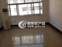 出售公安局宿舍3室2厅1卫93平米45万住宅