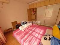 出租高密青岛馨园2室2厅1卫90平米600元/月住宅